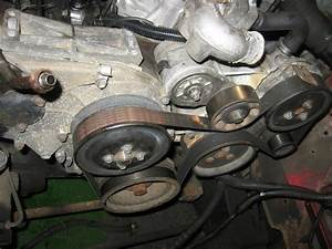 Engine Swap  Which One  200tdi  300tdi  Or Something I