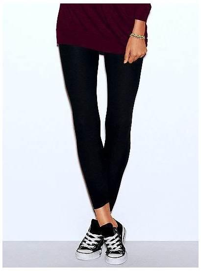 Converse Leggings Victoria Secret Outfits Wanelo