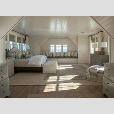 Best 25+ Large Bedroom Ideas On Pinterest  Large Bedroom