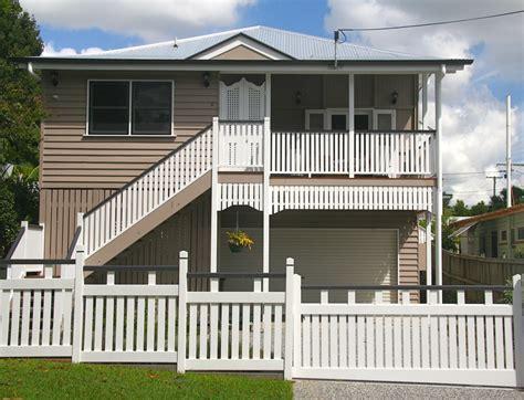 Raise Queenslanders   House Raising Brisbane