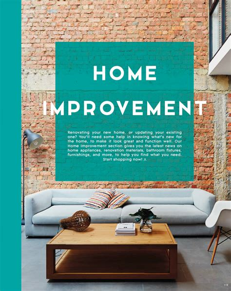 www hardwarezone com sg special home improvement