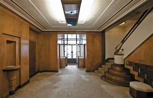 step back in time 1930s art deco nine bedroom marylebone With art deco interior design uk