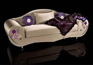 Custom Italian Leather And Luxury Fabric Sofas In London