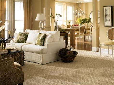 flooring buyers guide hgtv