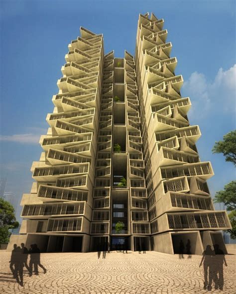 mipim architectural review future project award