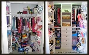 agreeable purse organizer for closet walmart