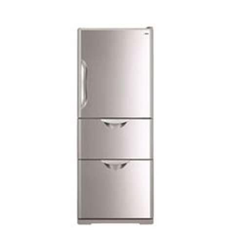 ge monogram  glass door refrigerator refrigerators glass door refrigerator monogram