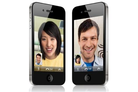 facetime iphone at t to allow facetime cellular for more iphone users