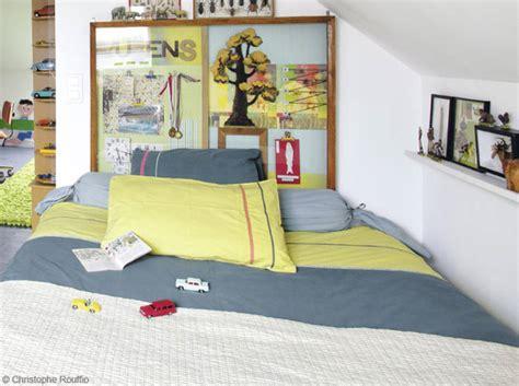modele de chambre bebe garcon modele de chambre de garcon dcoration chic pour chambre