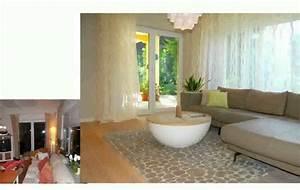 Zimmer Einrichtungsideen Jugendzimmer : jugendzimmer einrichtungsideen shaeuanca youtube ~ Sanjose-hotels-ca.com Haus und Dekorationen
