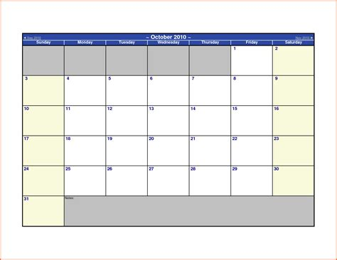 Microsoft Free Templates by Microsoft Word Calendar Template Doliquid