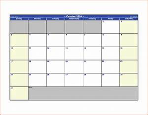 old fashioned word template calendar 2014 photo example With ms office calendar template 2014