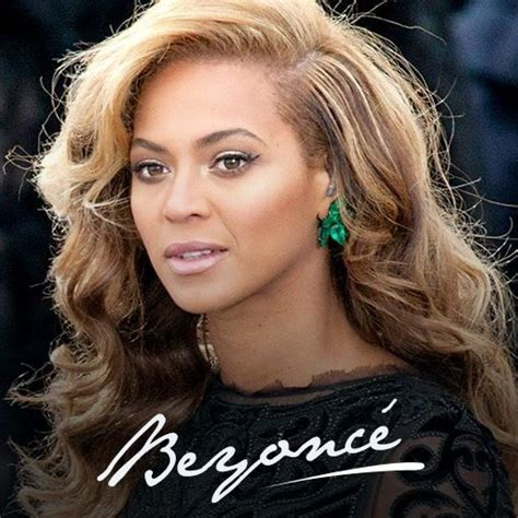 Download free beyonce knowles mobile wallpapers for cell phones. Beyonce 3D live Wallpaper For Android Mobile Phone | Beyonce, Long hair styles, Android wallpaper