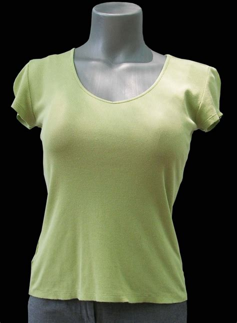 lime green blouse shirleysmemories lime green top blouse 62