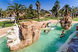 chauffage et traitement de l39eau du parc aquatique la sirene With camping a argeles sur mer avec piscine 10 campings avec piscine couverte camping france guide