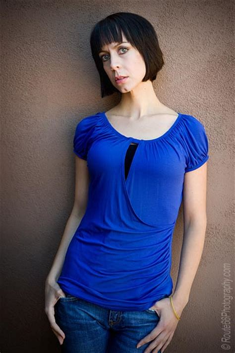 models gallery