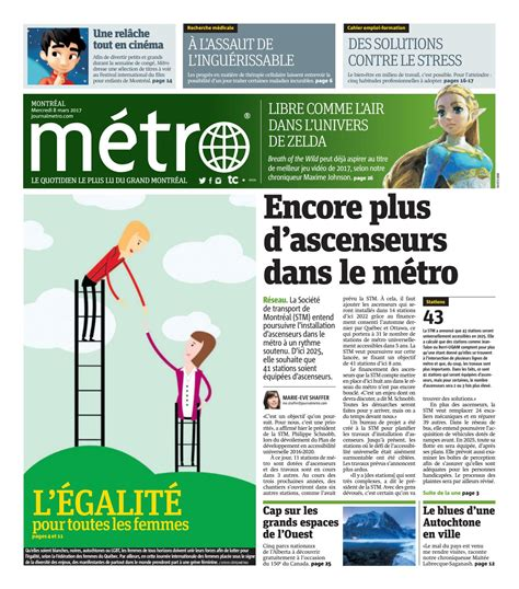 foto de solution mots fleches metro 548