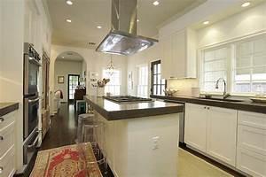 Ivory Kitchen Cabinets Transitional Kitchen MALI