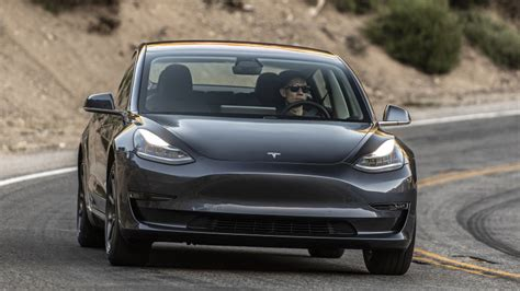 35+ Is Tesla 3 Reliable Images