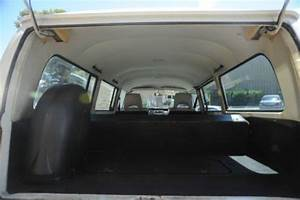 Find used Very Cool and Great Running 1974 VW Transporter