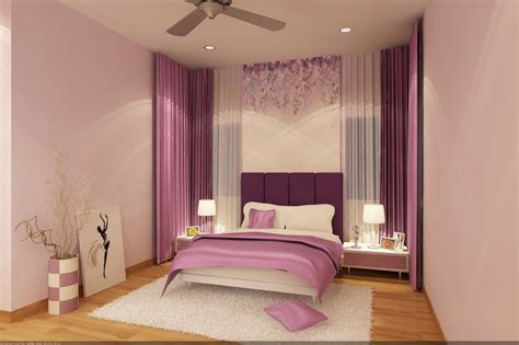 Residential Projects By Savita Menon At Coroflot.com