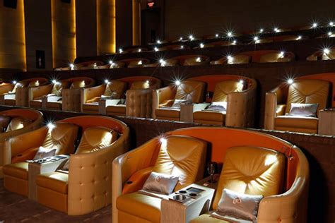comfortable luxury cinemas embassy diplomat screens