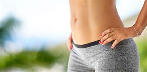Alimenti acidità stomaco