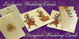 rolex card manufacturing co wedding invitation card in With wedding invitation cards market in mumbai