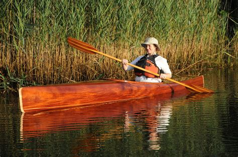 boat building plans guillemot kayaks small wooden boat designs