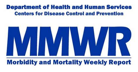GESTIÓN EN SALUD PÚBLICA: HIV PrEP in the U.S. Military ...