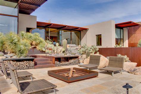 Azarchitecture Architecture In Scottsdale by Azarchitecture Architecture In Scottsdale