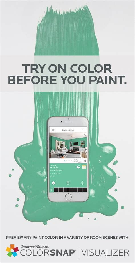 125 best on the walls images on paint colors