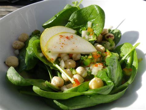 la cuisine c est aussi de la chimie faux sticks détox ou vraie salade de pousses d épinard
