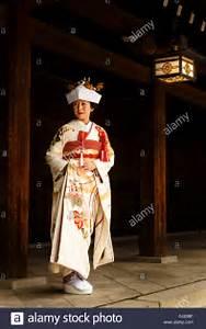 Moderne Japanische Kleidung : people traditional clothes wedding stockfotos people traditional clothes wedding bilder alamy ~ Orissabook.com Haus und Dekorationen