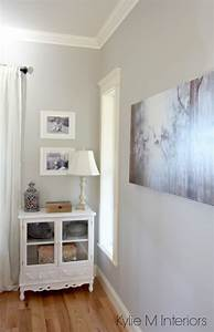 Cool Gray Paint Colours – The 3 Undertones You HAVE to