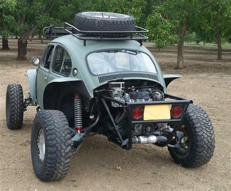 baja bug classic volkswagen beetle classic