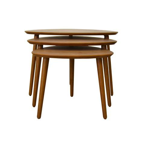 Beste Von Table Basse S  Idées De Conception De Table Basse
