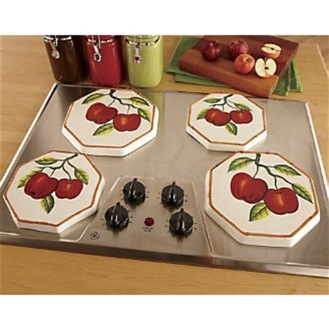 images  apple decorations  pinterest