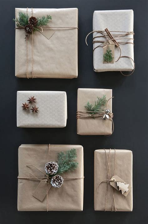 how to wrap christmas presents the 25 best gift wrapping ideas on pinterest wrapping ideas wrapping presents and christmas