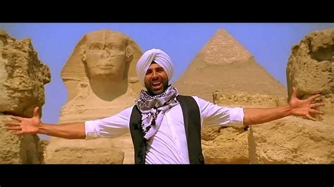 Hd Teri Ore Singh Is Kinng 1080p Mp4 Http
