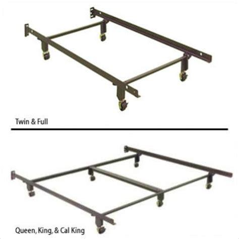 leggett platt 4b5517k queen adjustable base ebay folding