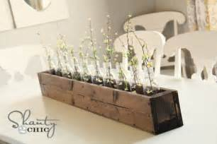 jar centerpiece 10 more inspiring ideas for recycled and diy planters