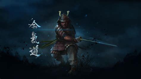 samurai phone wallpaper  images