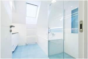 Badewanne Und Dusche : badewanne dusche kombination das beste aus wohndesign ~ Michelbontemps.com Haus und Dekorationen