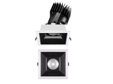 compagnia napoletana di illuminazione e scaldamento col gas s p a catalogo guzzini illuminazione 2016 happycinzia