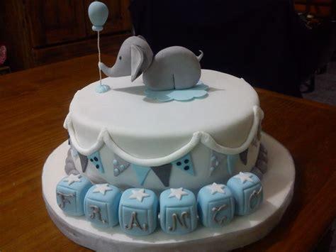 m 225 s de 25 ideas incre 237 bles sobre tortas de bautismo varon en tortas de bautizo varon