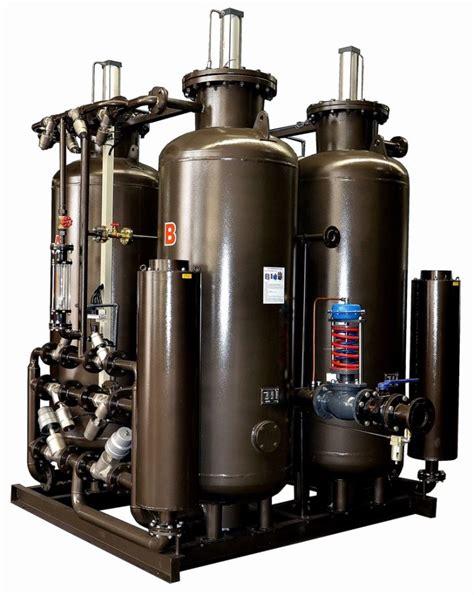 china oxygen generator nitrogen generator air separation plant gas generating plant