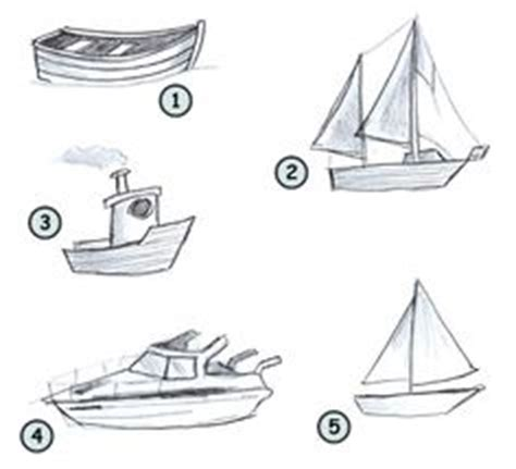 How To Draw A Boat Car by Dodge 1939 Car Coloring Pages Free