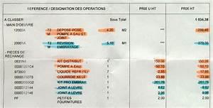 Changer Embrayage Prix : devis embrayage et distribution 206 peugeot forum marques ~ Medecine-chirurgie-esthetiques.com Avis de Voitures