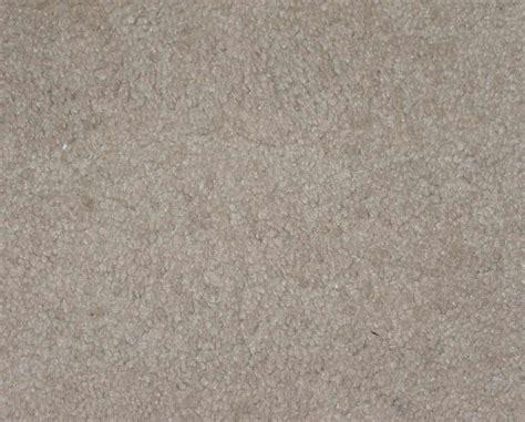 floor carpet texture free floor textures